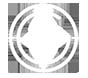 Logo academia_footer