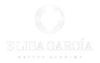 Logo_Header copia